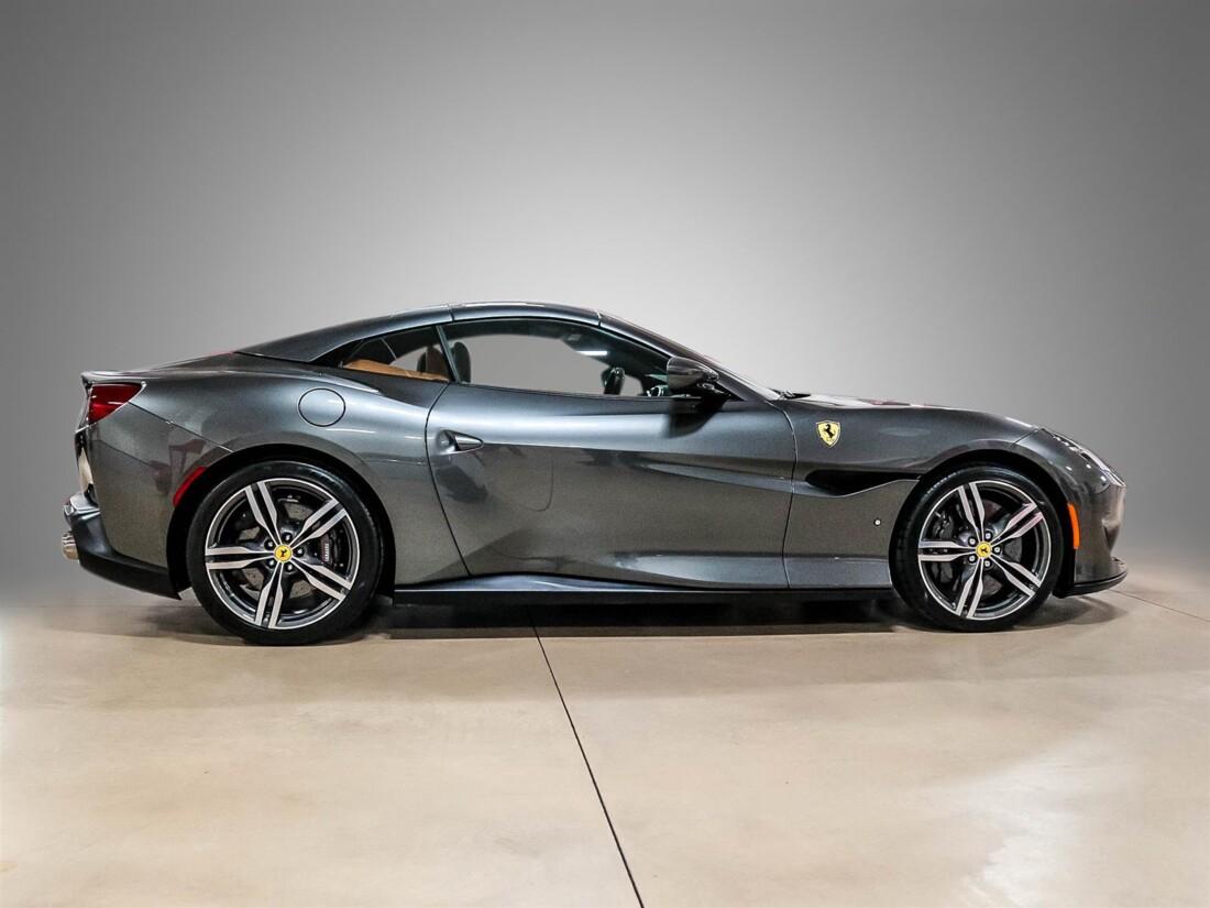2020 Ferrari  Portofino image _61580480e0f375.44857869.jpg