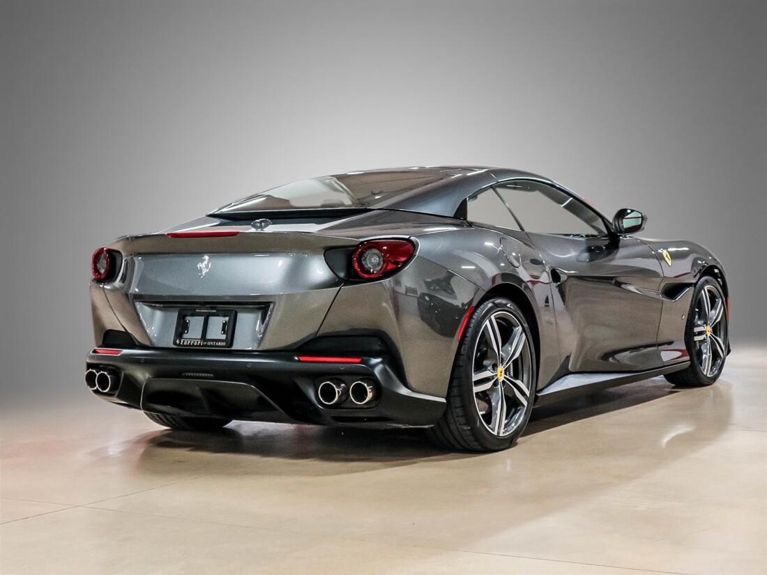 2020 Ferrari  Portofino image _61580481860f67.72162539.jpg