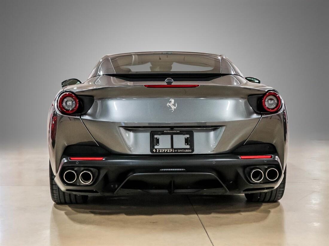 2020 Ferrari  Portofino image _6158048234a328.87393514.jpg