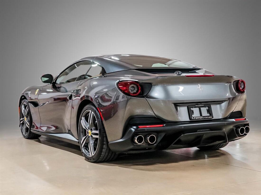 2020 Ferrari  Portofino image _61580482bda817.80201457.jpg
