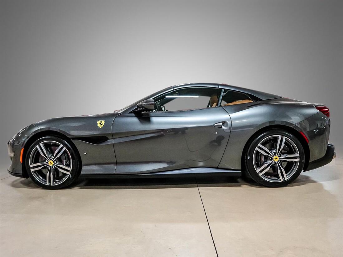 2020 Ferrari  Portofino image _6158048367f617.86045296.jpg