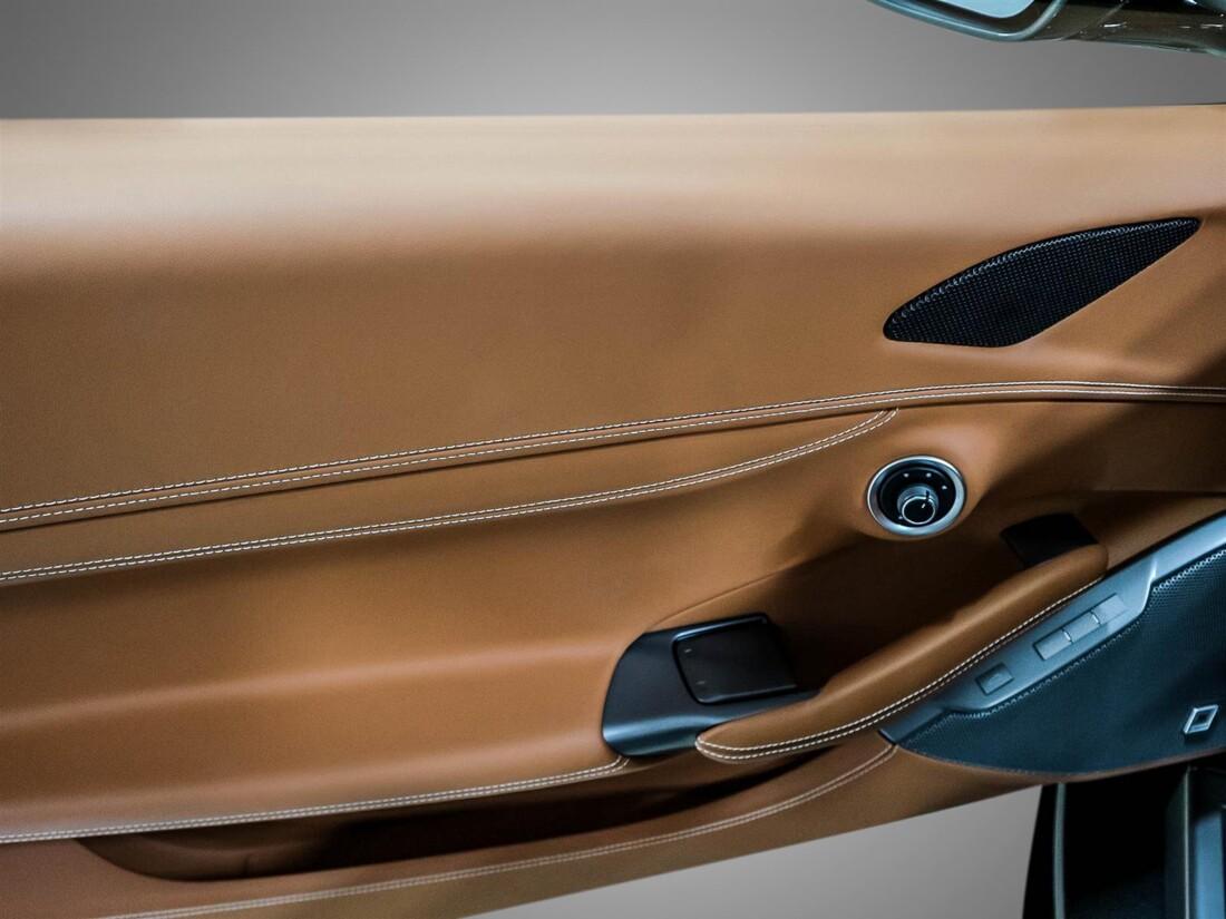 2020 Ferrari  Portofino image _61580483e28946.66641032.jpg