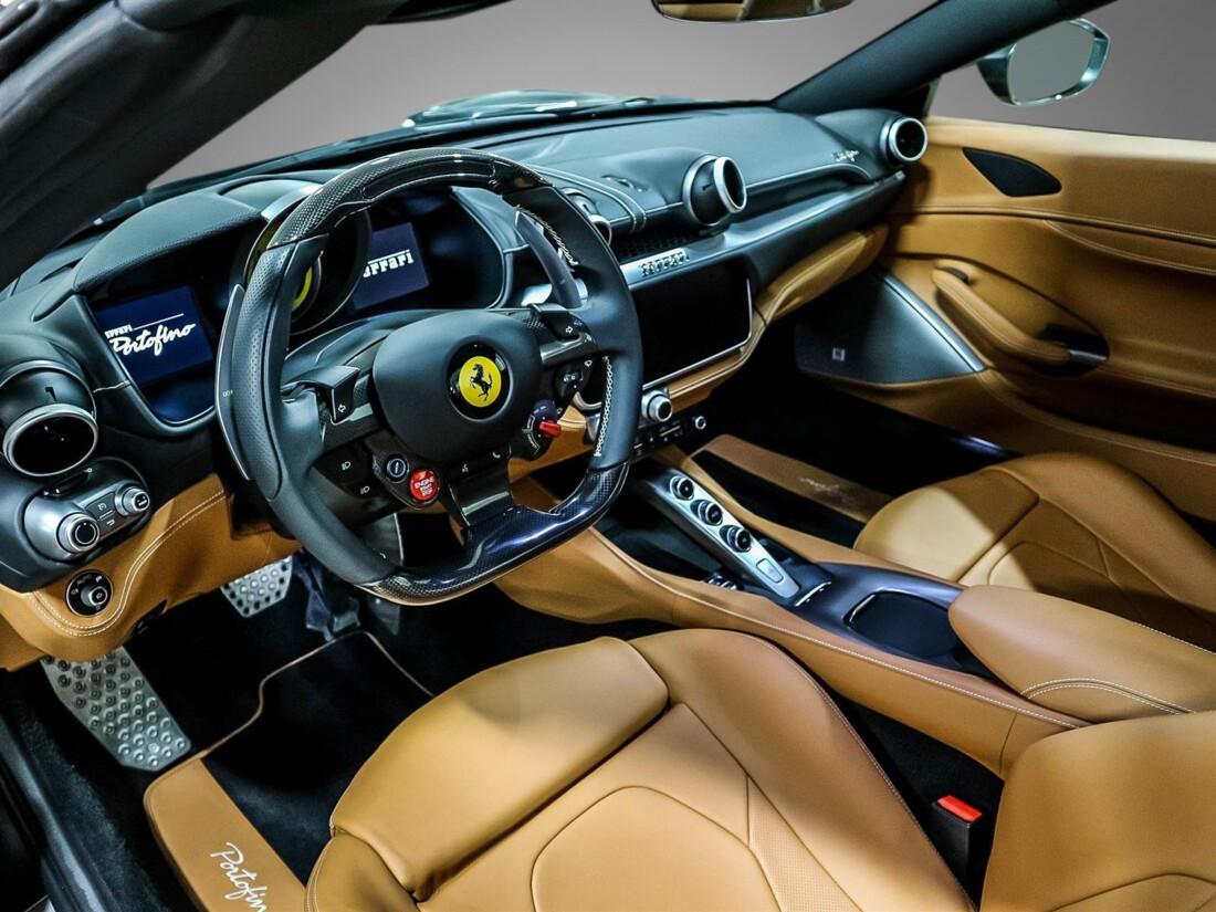 2020 Ferrari  Portofino image _6158048477ce41.07090251.jpg
