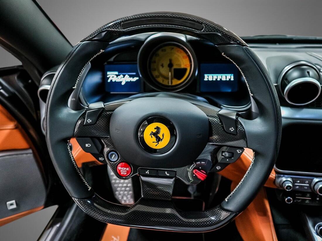 2020 Ferrari  Portofino image _61580485d6b047.76164798.jpg