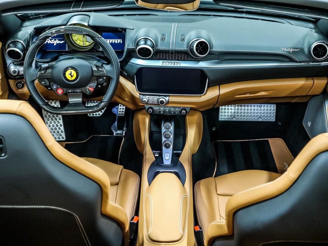 2020 Ferrari  Portofino image _6158048a3ee388.68396918.jpg