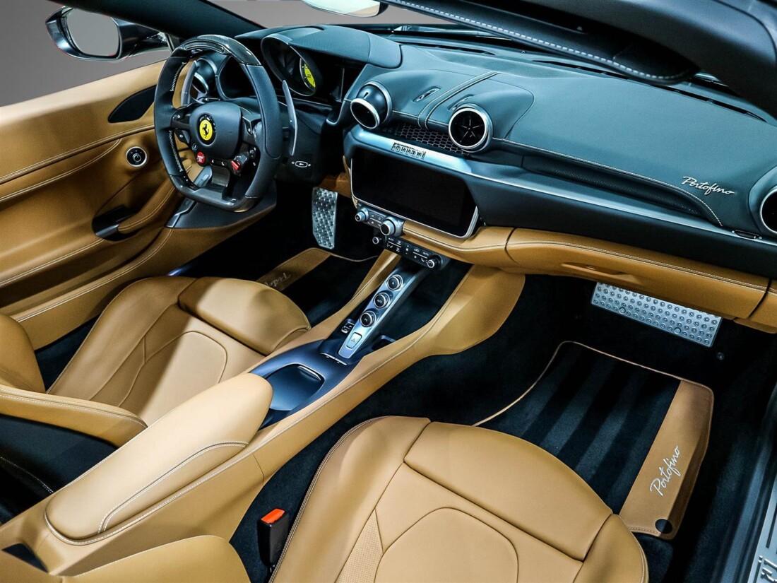 2020 Ferrari  Portofino image _6158048b9f87a1.01104629.jpg