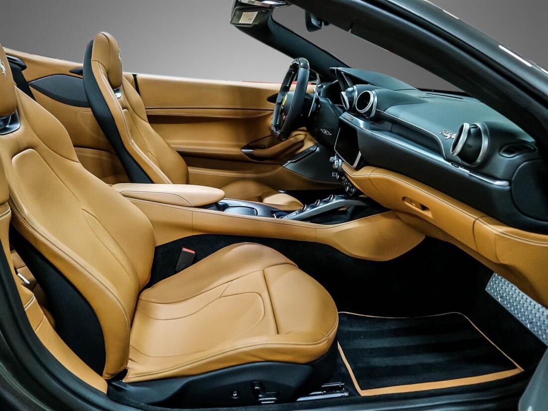 2020 Ferrari  Portofino image _6158048c380e19.36763257.jpg