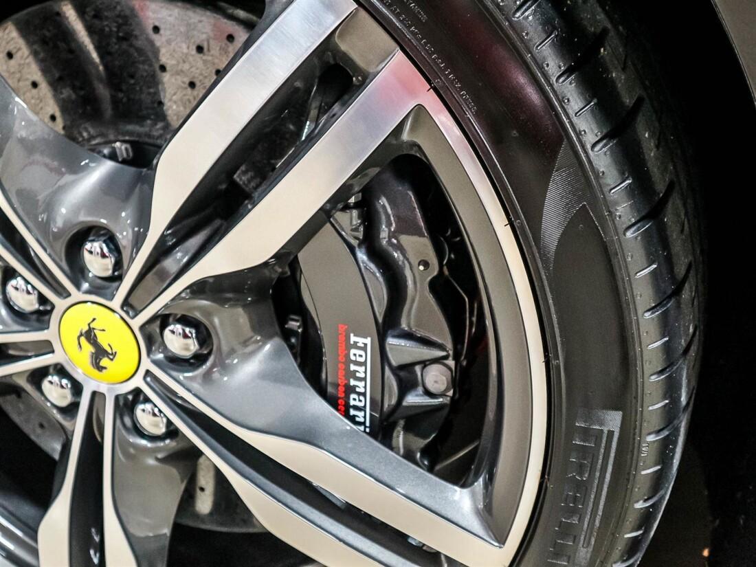 2020 Ferrari  Portofino image _615804975bb0c4.89176794.jpg