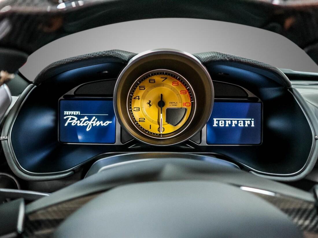 2020 Ferrari  Portofino image _61580498a5d298.51013896.jpg