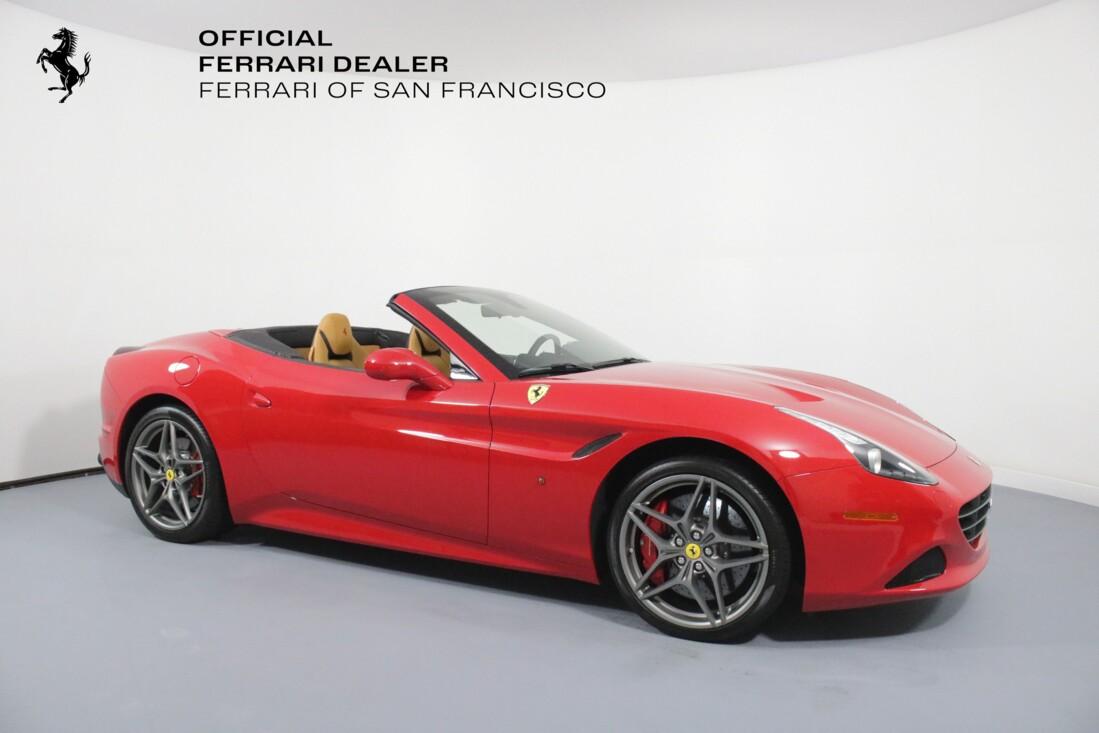 2017 Ferrari  California T image _6158049bb1dda7.49446019.jpg