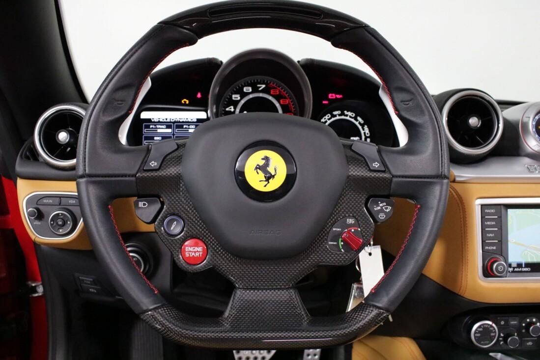 2017 Ferrari  California T image _615804c5f04311.85097817.jpg