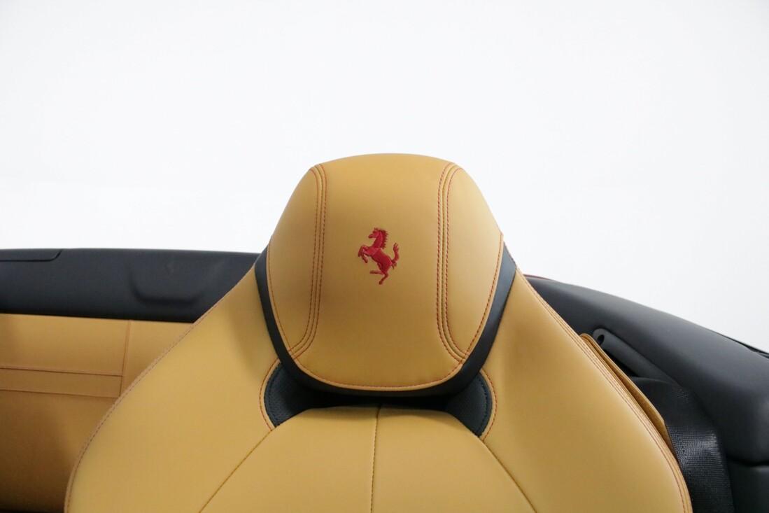 2017 Ferrari  California T image _615804df777434.44438017.jpg