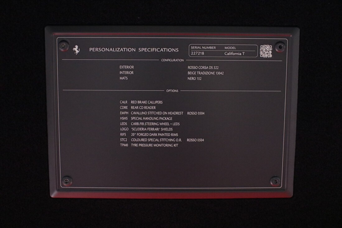 2017 Ferrari  California T image _6158051f920204.82683713.jpg
