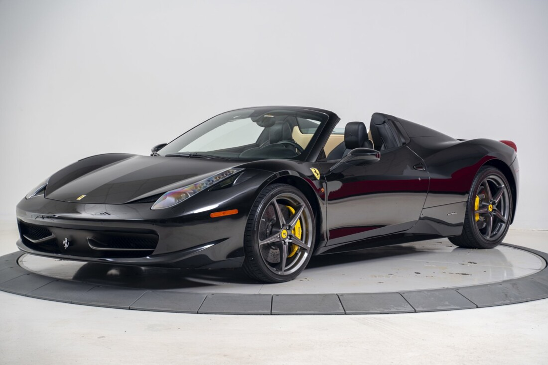2013 Ferrari  458 Italia image _6158054ed46527.70472956.jpg