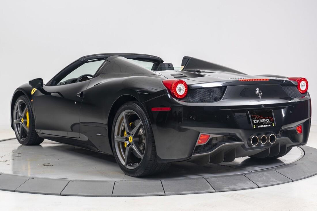 2013 Ferrari  458 Italia image _6158054f6f2f69.55002540.jpg