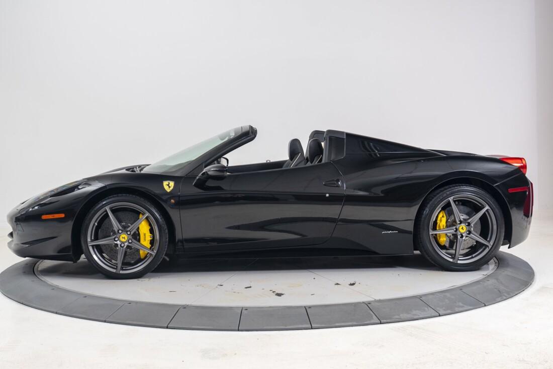 2013 Ferrari  458 Italia image _615805500a0582.54605134.jpg