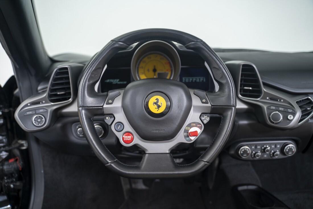 2013 Ferrari  458 Italia image _61580551c22ba4.97321920.jpg