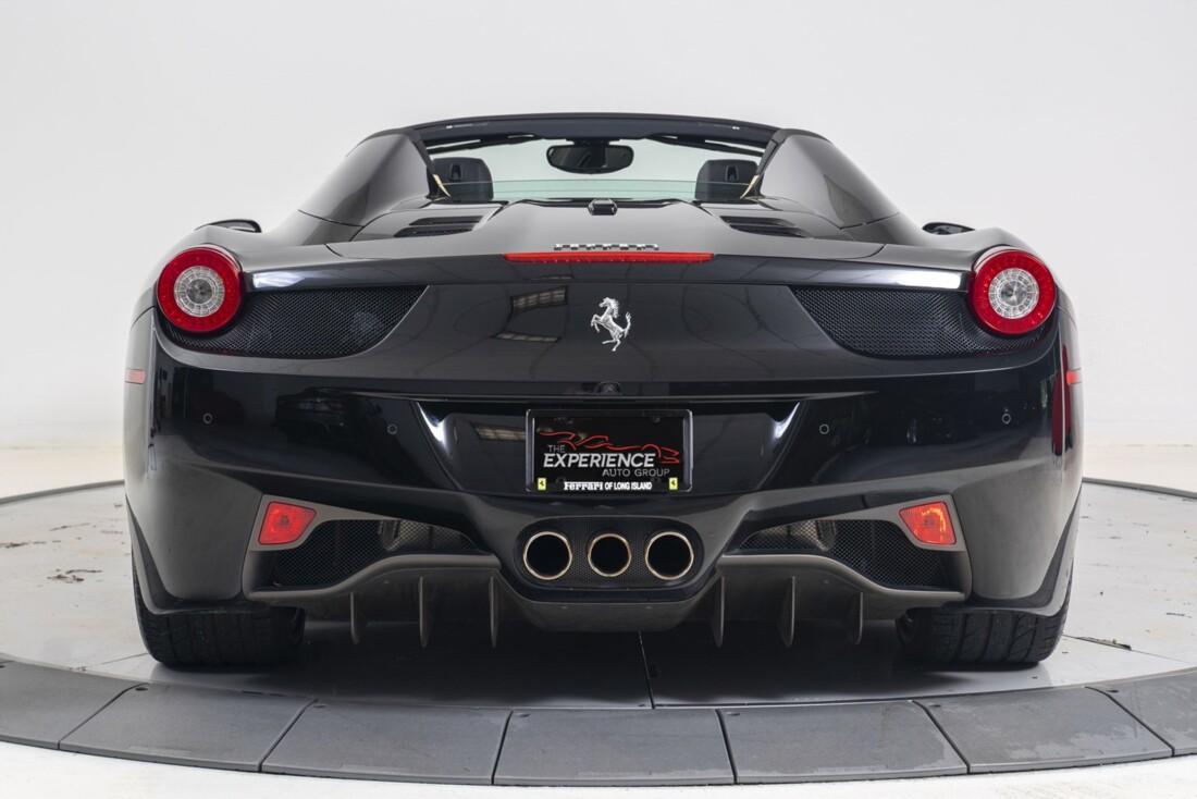 2013 Ferrari  458 Italia image _615805524b0ac9.36088341.jpg
