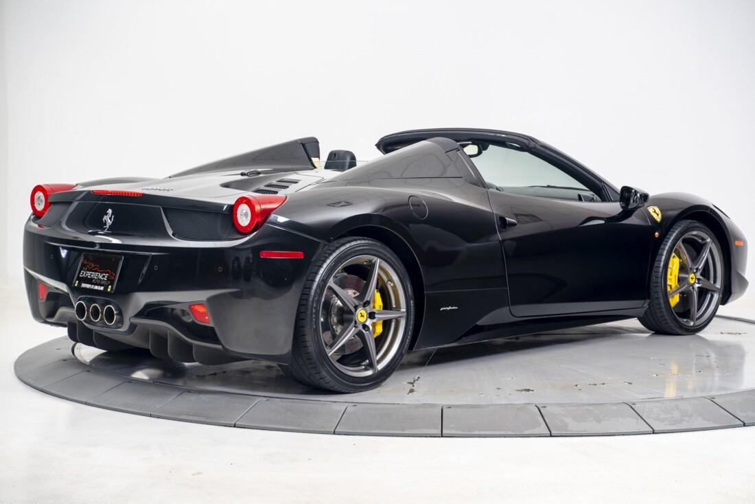 2013 Ferrari  458 Italia image _61580552d00ef6.10100074.jpg