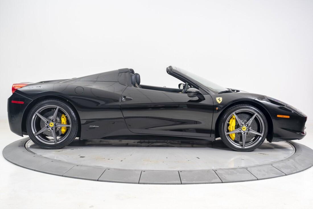 2013 Ferrari  458 Italia image _615805537d52e9.65184007.jpg