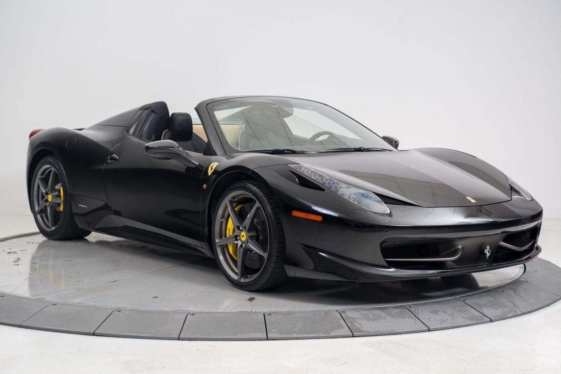 2013 Ferrari  458 Italia image _61580554178097.47001460.jpg