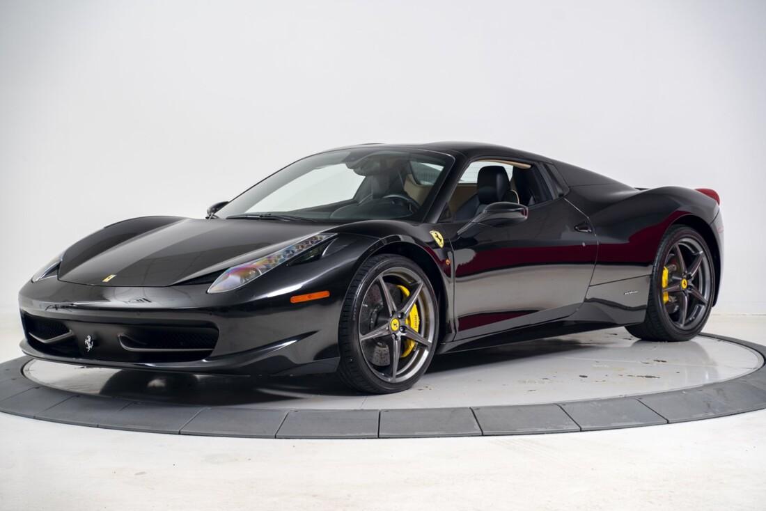 2013 Ferrari  458 Italia image _6158055538e196.45188204.jpg