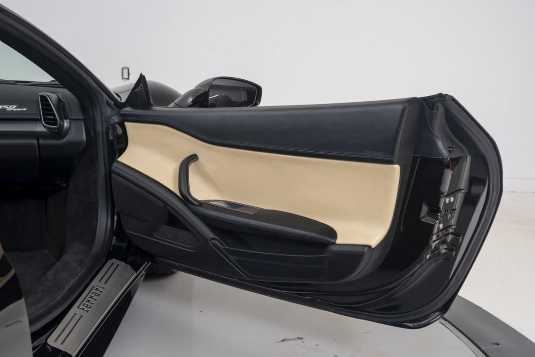 2013 Ferrari  458 Italia image _615805563c1716.38262125.jpg