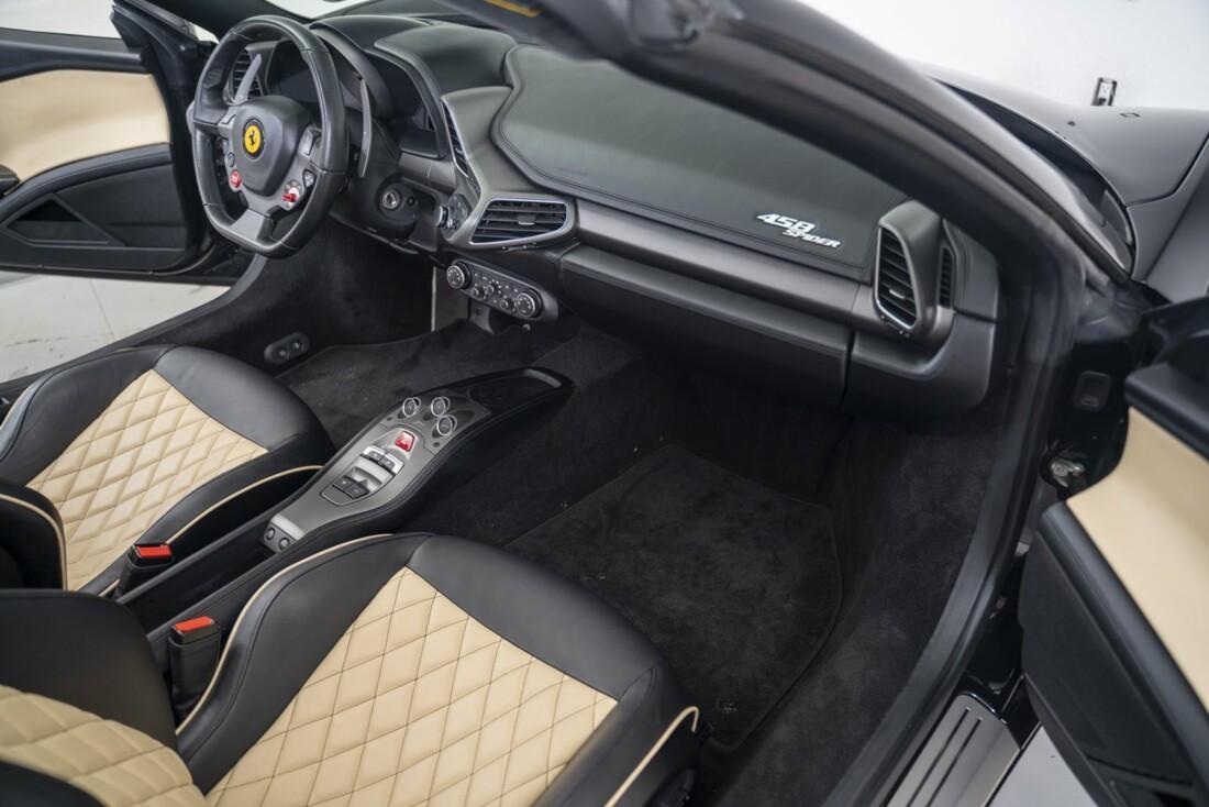 2013 Ferrari  458 Italia image _615805575bc529.54835047.jpg