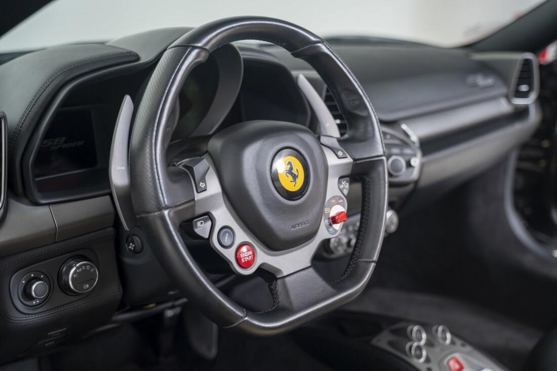 2013 Ferrari  458 Italia image _615805580d8016.53482979.jpg