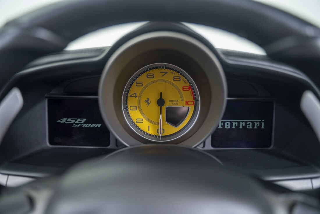 2013 Ferrari  458 Italia image _6158055add1d32.53827059.jpg