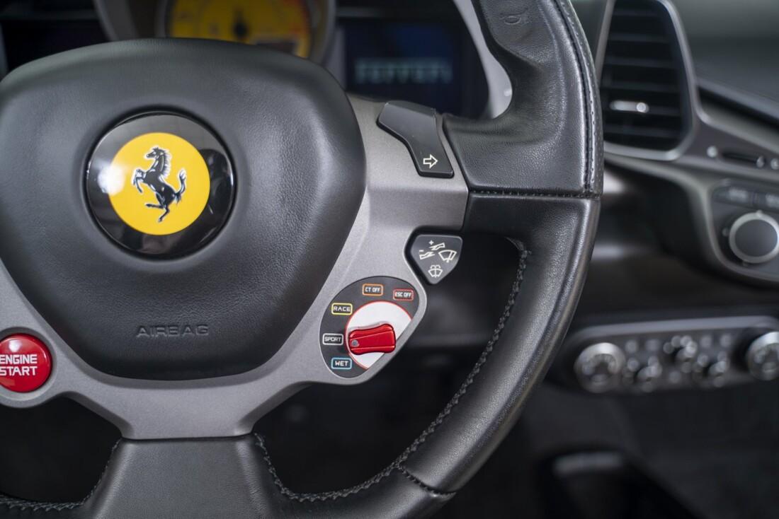 2013 Ferrari  458 Italia image _6158055b5d7bb9.34185425.jpg