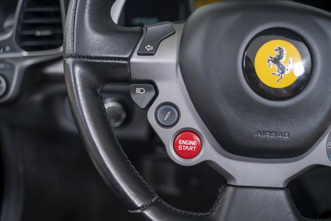 2013 Ferrari  458 Italia image _6158055be745a5.60681429.jpg