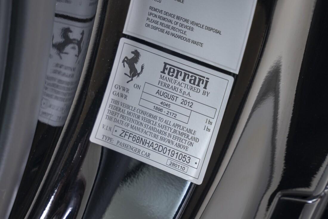 2013 Ferrari  458 Italia image _6158055e0bef03.38556238.jpg