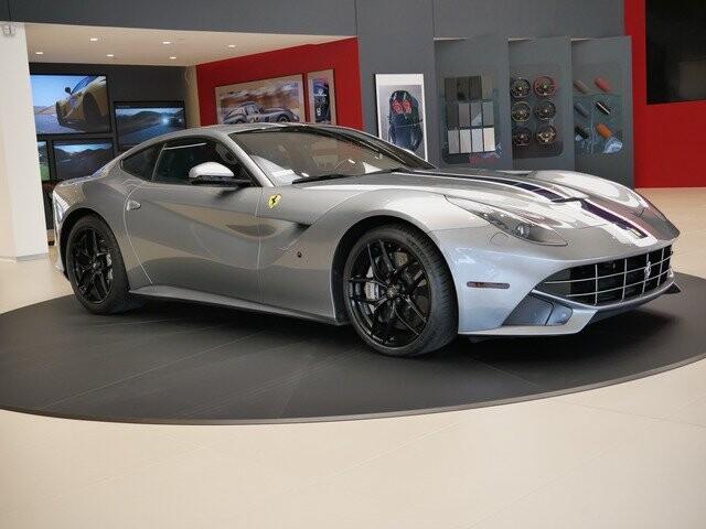 2015 Ferrari F12berlinetta image _61580560d7b882.28468195.jpg