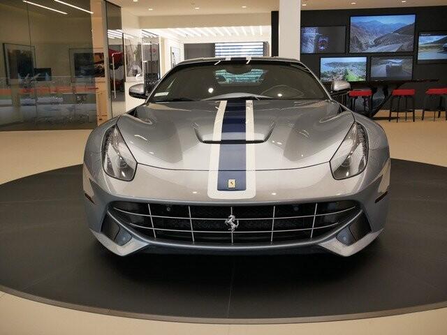 2015 Ferrari F12berlinetta image _615805613b1a11.88560746.jpg