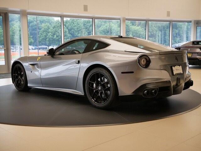 2015 Ferrari F12berlinetta image _615805626d4738.53371966.jpg