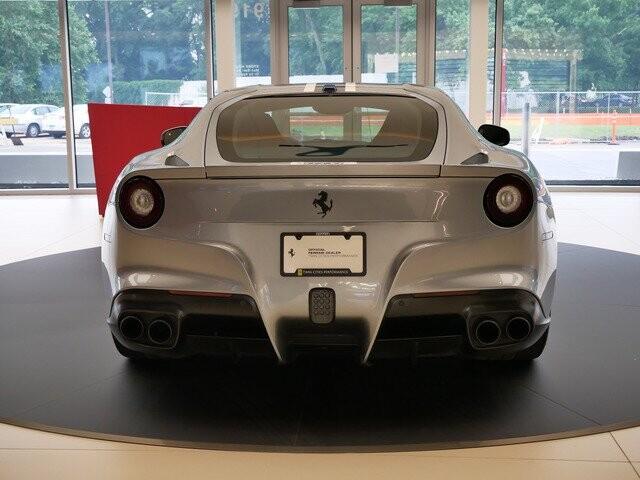 2015 Ferrari F12berlinetta image _61580562c99682.69033314.jpg