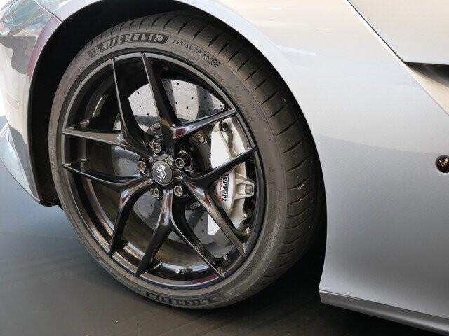 2015 Ferrari F12berlinetta image _61580567be4d53.02753225.jpg