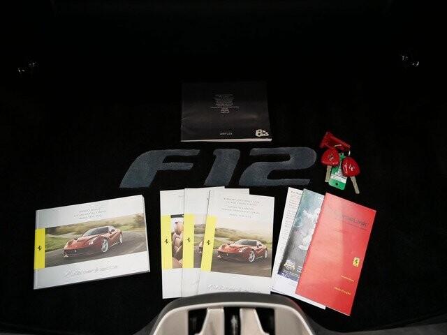 2015 Ferrari F12berlinetta image _615805689bf026.80332108.jpg