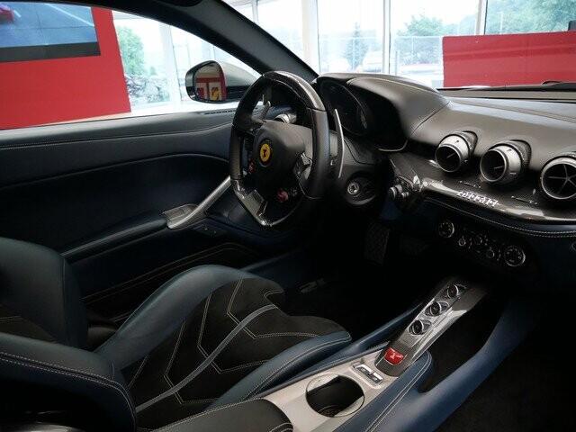 2015 Ferrari F12berlinetta image _6158056a223c59.17992062.jpg