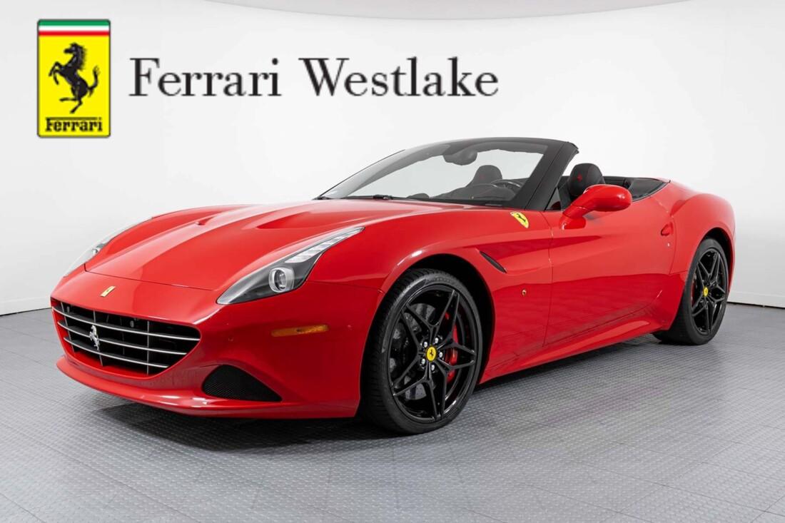 2017 Ferrari  California T image _615954f4c4ada4.20234125.jpg