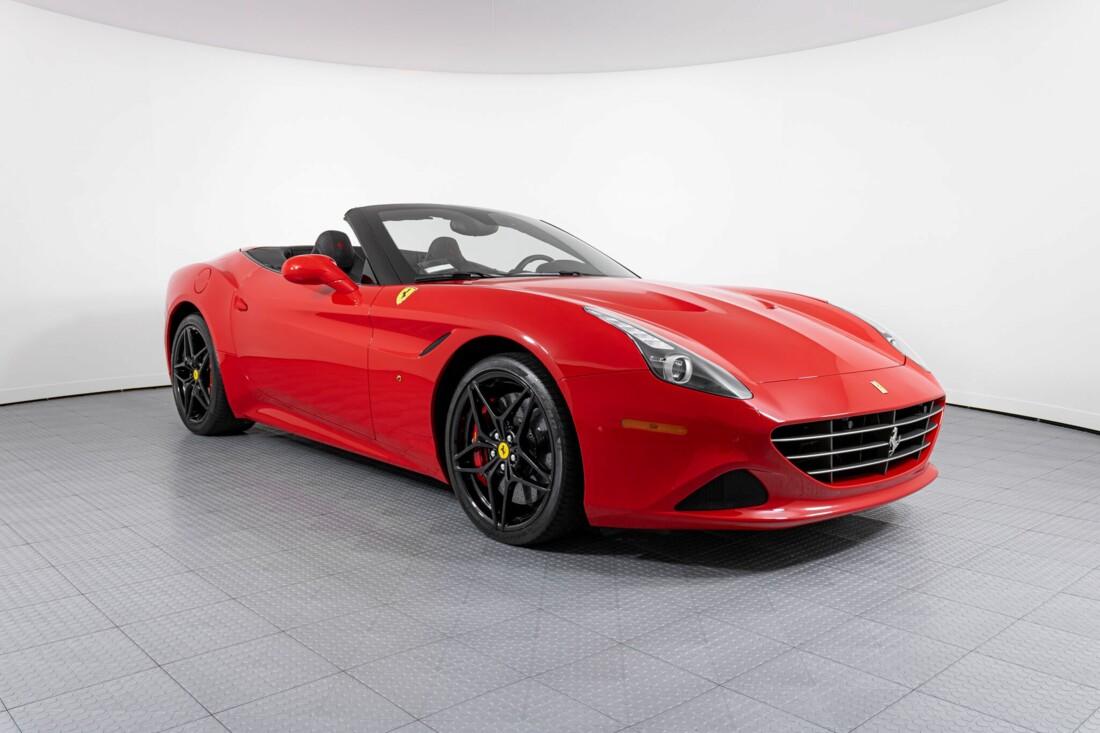 2017 Ferrari  California T image _615954fa9d1902.06483296.jpg