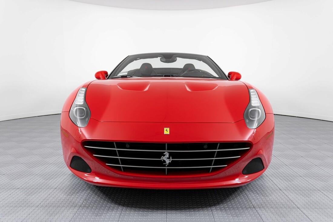 2017 Ferrari  California T image _615954fb96fcb2.66534170.jpg