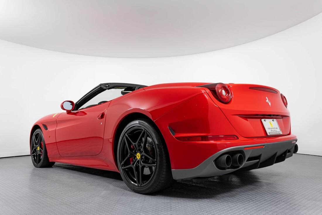 2017 Ferrari  California T image _615955029ac863.56238414.jpg