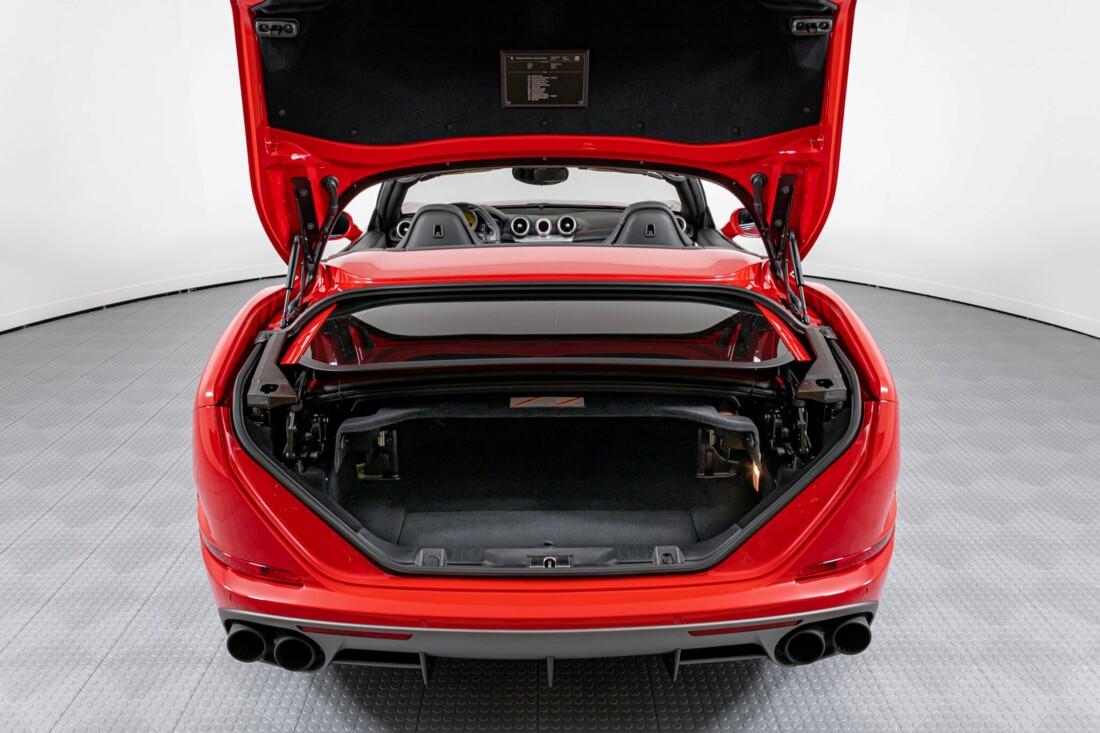 2017 Ferrari  California T image _61595506c54152.05488033.jpg