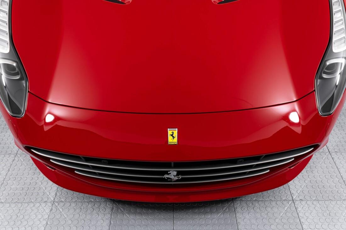 2017 Ferrari  California T image _61595509b735c3.59745815.jpg