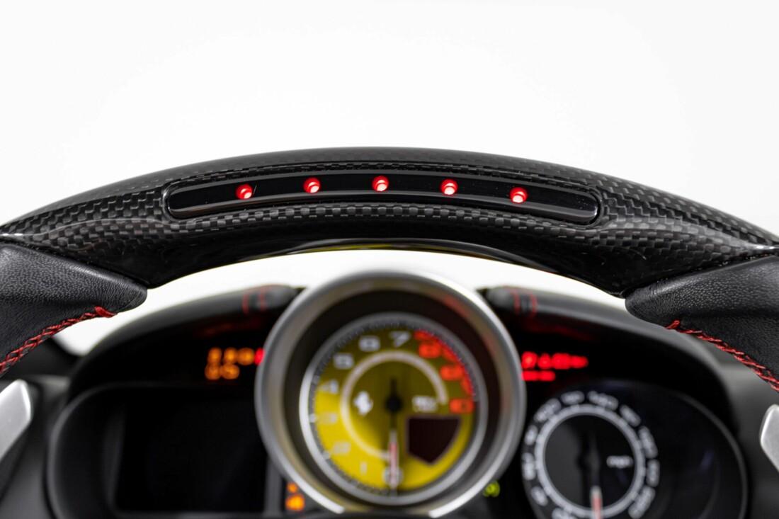 2017 Ferrari  California T image _615955171d77e9.81630355.jpg