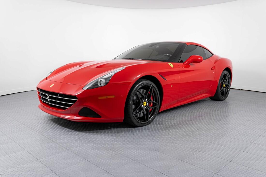2017 Ferrari  California T image _615955301907b6.09614991.jpg
