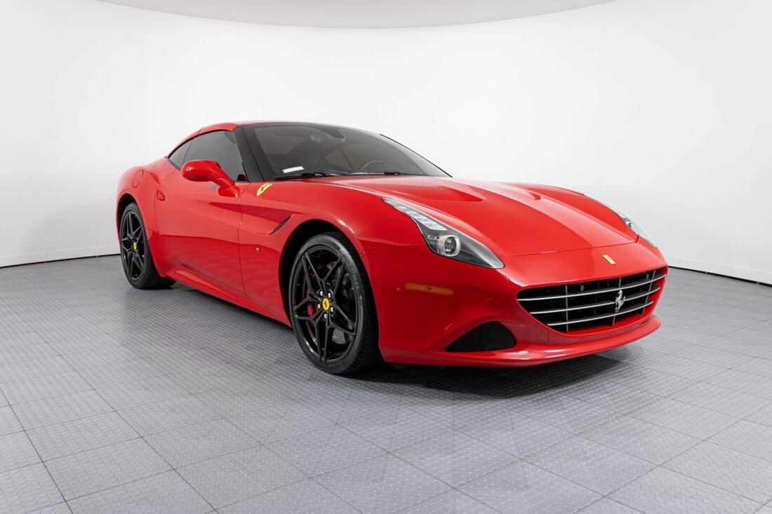 2017 Ferrari  California T image _6159554abd02a3.57438420.jpg
