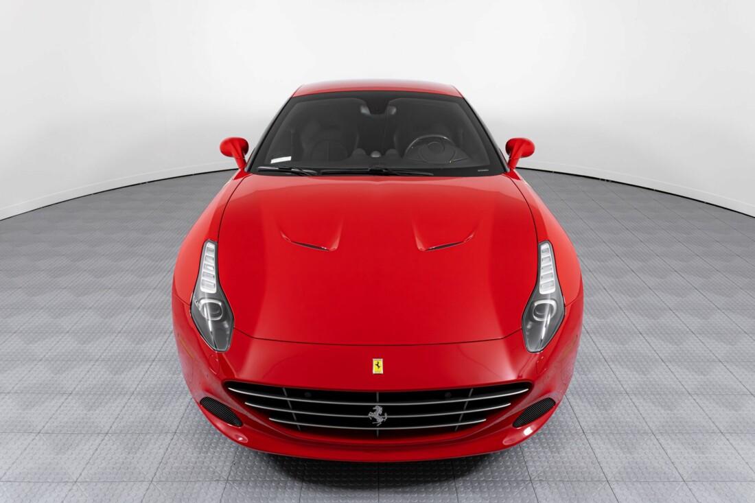 2017 Ferrari  California T image _6159554f3605f0.83507150.jpg